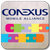CONEXUS NW Select Application