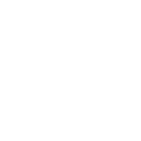 IT engineer dispatch