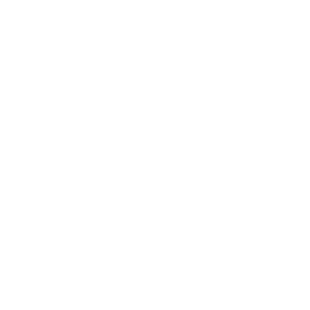Social game development